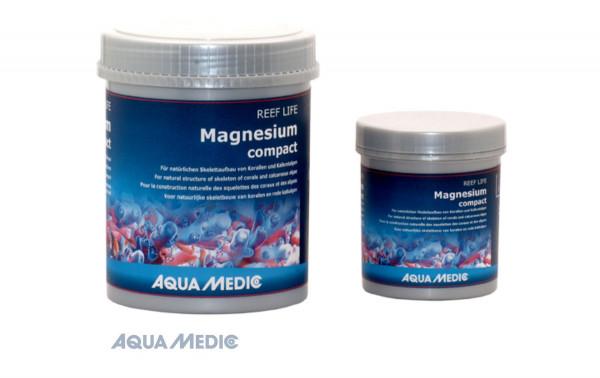 Aqua-Medic Reef Life Magnesium compact 800 g / 1000 ml