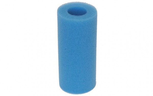 Tunze Foam Cartridge 800.14
