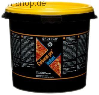 GroTech Carbonat pro instant 3000 g