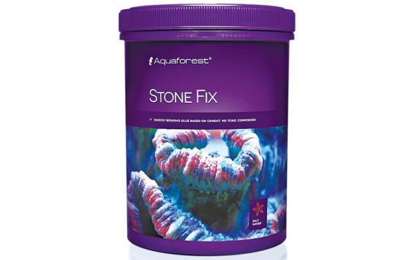 Aquaforest Stone Fix 1500 g