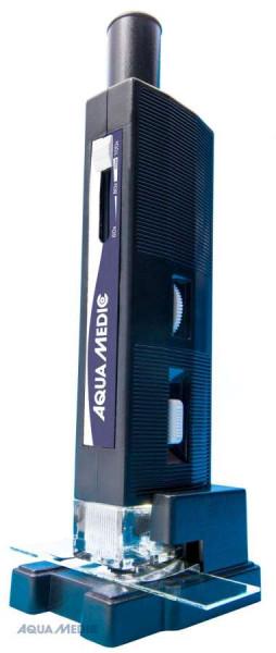 Aqua-Medic Microscope