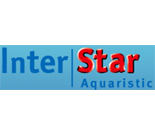 InterStar Aquaristic