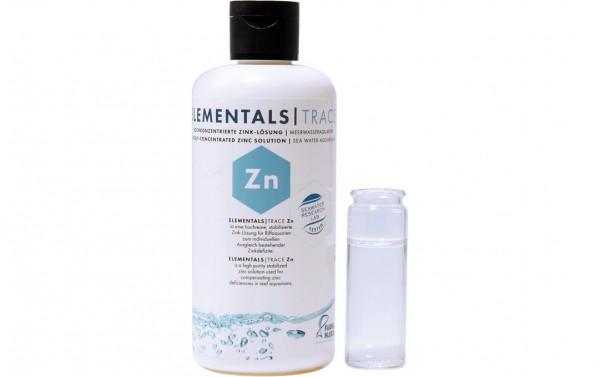 Fauna-Marin Elementales Trace Zink 250 ml