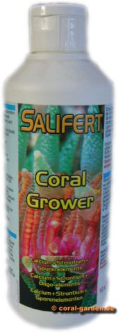 Salifert Coral Grower