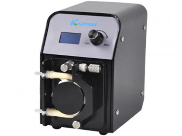Kamoer FX-STP Präzisions-Schrittmotorpumpe