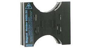 Tunze Magnethalter 6080.50 bis 12mm Glas