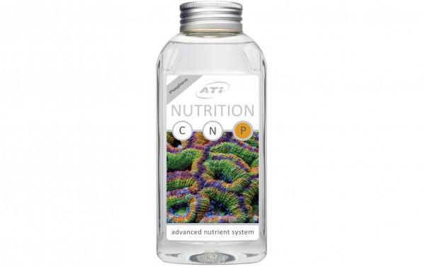 ATI Nutrition P 500ml