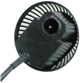 Motorblock Tunze nanostream 6025