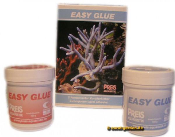 Preis Easy Glue 2 Komponenten Korallenkleber
