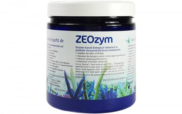 ZEOzym (Korallenzucht)