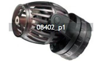 Skimz SS9.0 Strömungspumpe