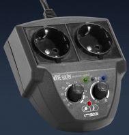 Sicce WaveSurfer Pumpensteuerungsgerät