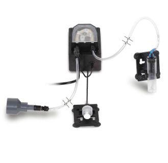 Aqua-Medic Niveaumat SP 3000