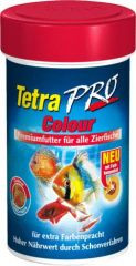TETRA® PRO COLOUR CRISPS 500 ml