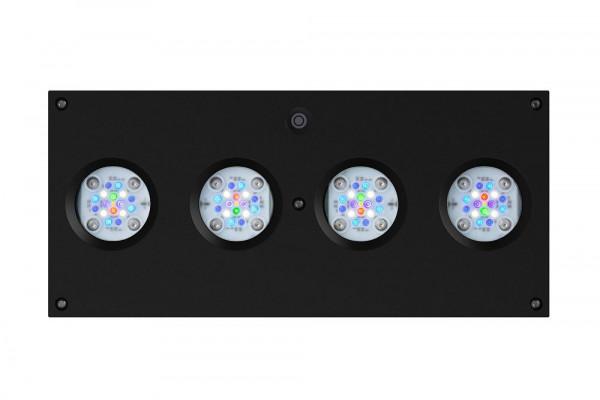 Aqua Illumination Hydra 64 HD