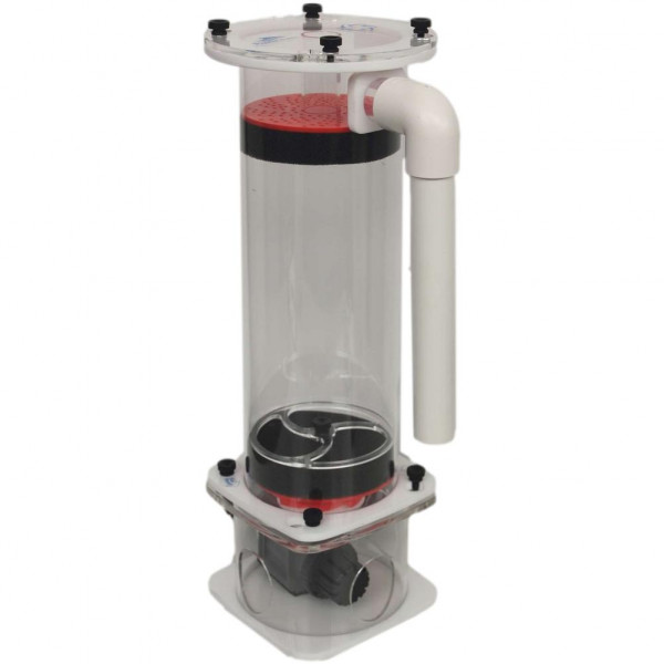 Bubble Magus BP 100 Pellet Reaktor 11 Watt 1,5 L Füllmenge