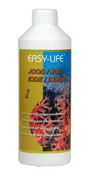 Easy-Life Jod 250 ml