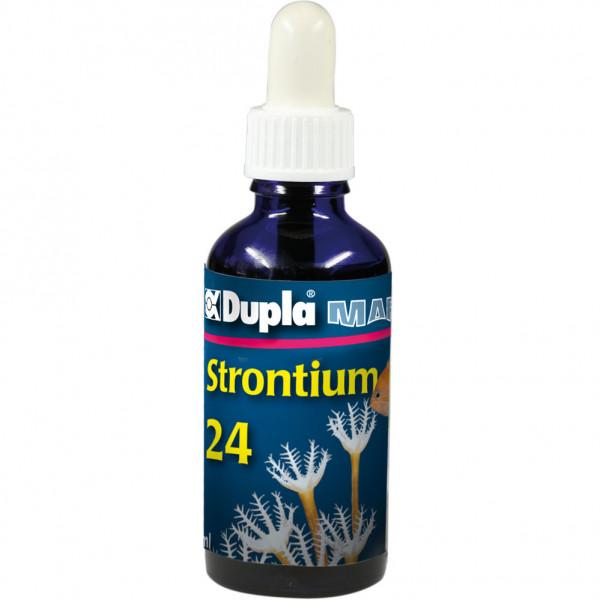 Dupla Strontium 24 50 ml