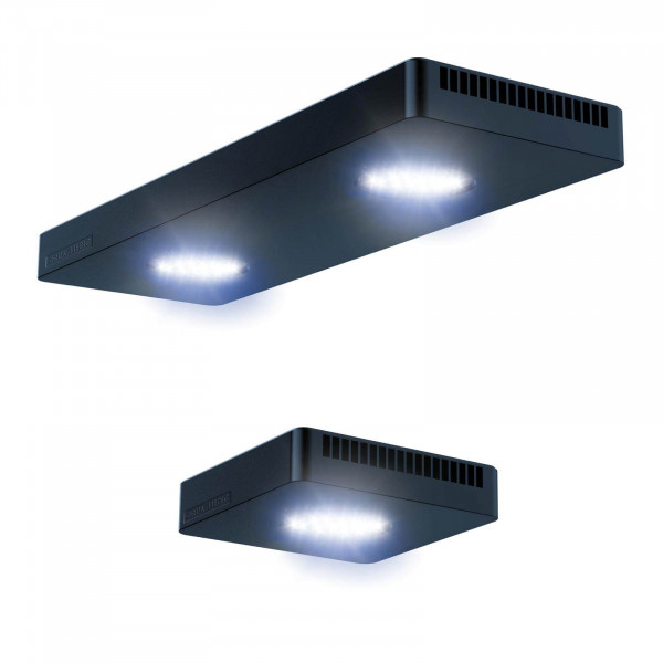 Aqua-Medic spectrus & spectrus twin   Meerwasser LED-Leuchten