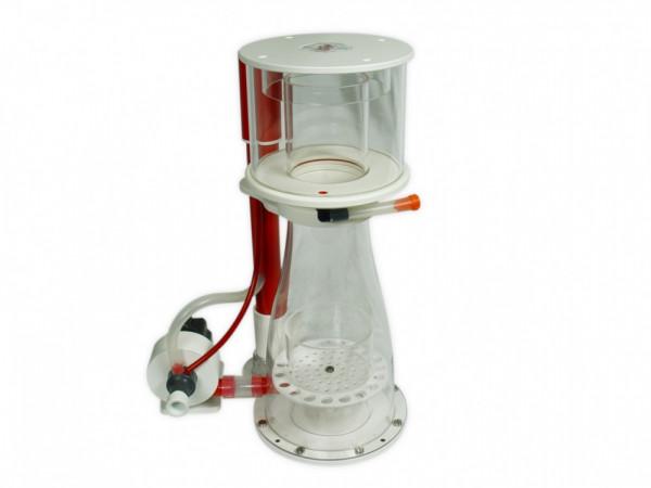 Royal Excluciv Bubble King® Double Cone 180