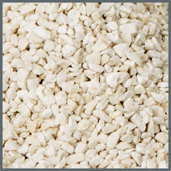 Dupla Marin Reef Ground 20 kg 2-3 mm