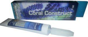 Aqua-Medic Coral Construct 20g
