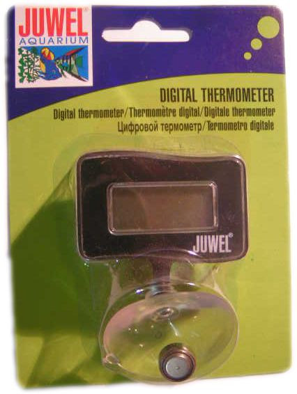 Hobby® digitales Thermometer