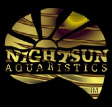 NightSun Aquaristics