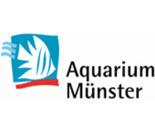 Aquarium-Muenster
