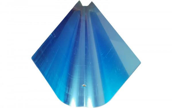 ATI T5 Super Reflektoren