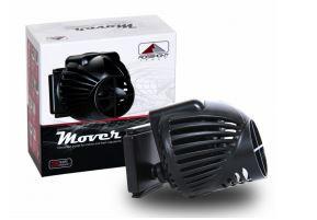 Rossmont Mover MX15200