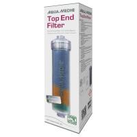 Aqua-Medic Top End Filter