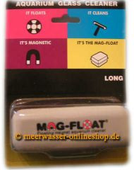 Mag Float large