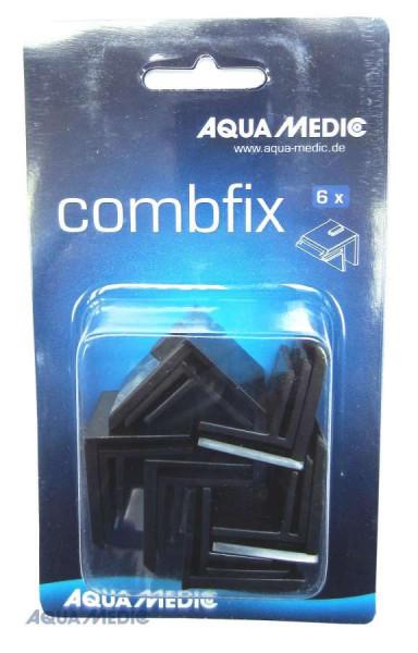 Aqua-Medic Combfix Halterung für Comb 50