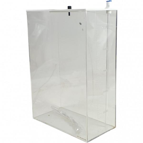 Flüssigkeitsbehälter 5 L