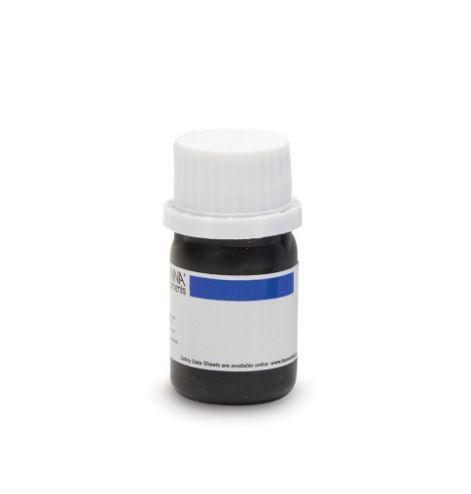 Hanna 25 Testsätze Marine Calcium HI758-26