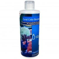 Prodibio Coral Color Booster
