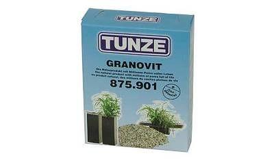 Tunze® GRANOVIT 875.901