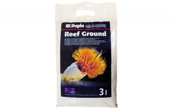 Dupla Marin Reef Ground 3 L 4 - 5 mm