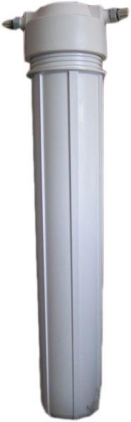 Leerfilter 2,5 Liter
