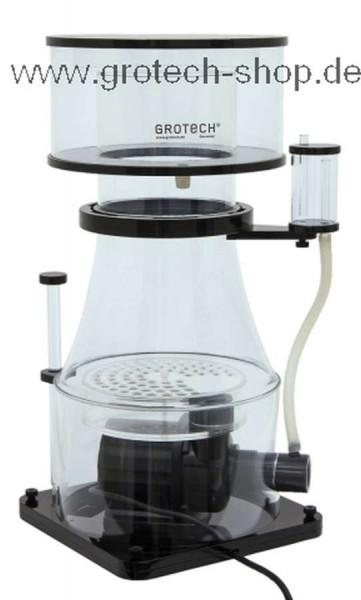 GroTech Abschäumer PS-250