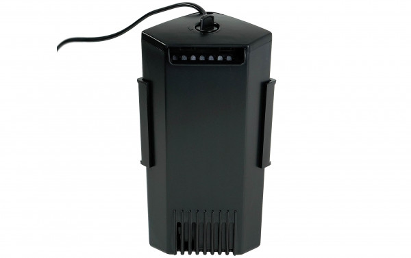Aqua-Light Eckfilter GF800
