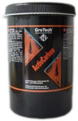 GroTech® ActivCarbon REEF Filterkohle