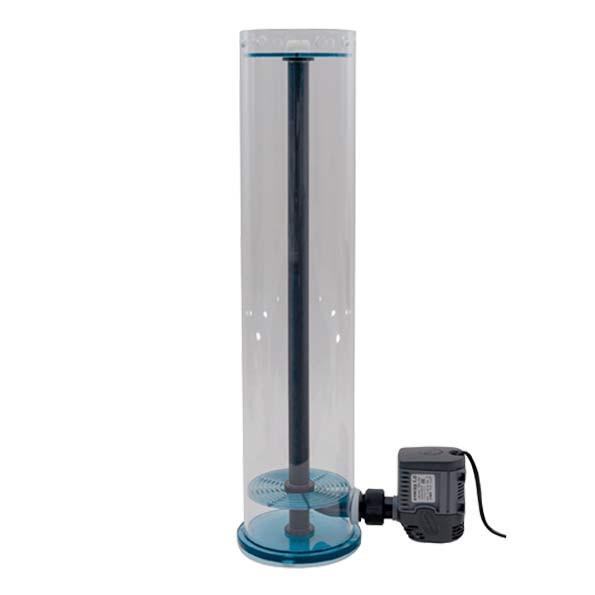 Fauna Marin Multifilter 3,0 Liter mit steuerbarer Pumpe   50 cm