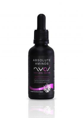 Nyos Absolute Aminos 50 ml