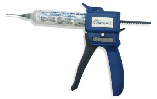 Maxspect Coral Glue Gun Unterwasser-Klebepistole