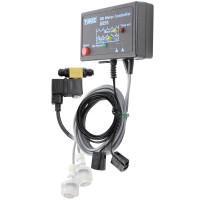 Tunze RO Water Controller 8555   ideal für Umkehr-Osmosewasser Nachfüllbehälter