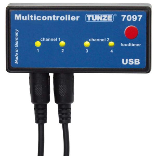 Tunze Multicontroller 7097
