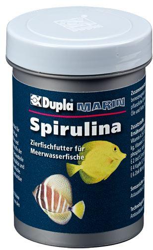 Dupla Marin Spirulina 180 ml