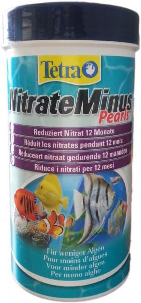 Tetra NitrateMinus Pearls 100 ml reduziert Nitrat